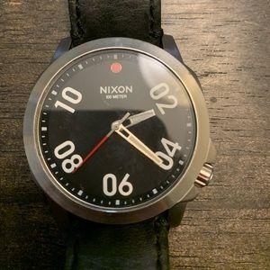 Nixon Ranger 45